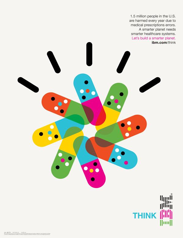 IBM Smarter Planet-07