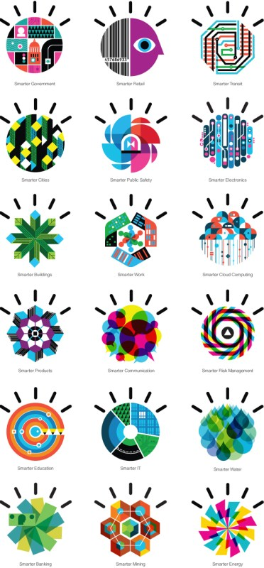IBM Smarter Planet-09