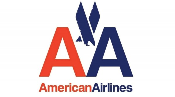 AA by Massimo Vignelli