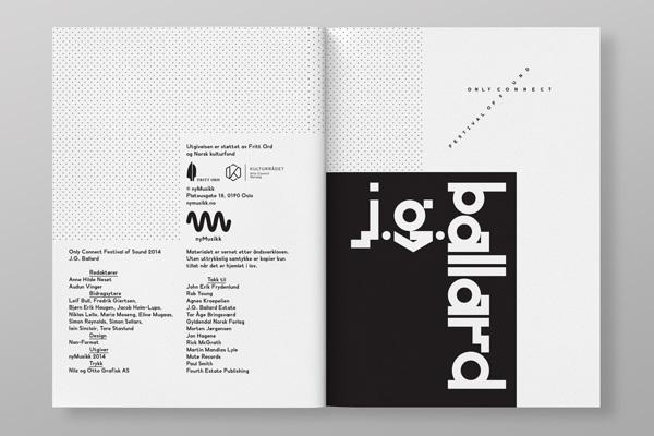 Ballard-x-Oslo-book-08