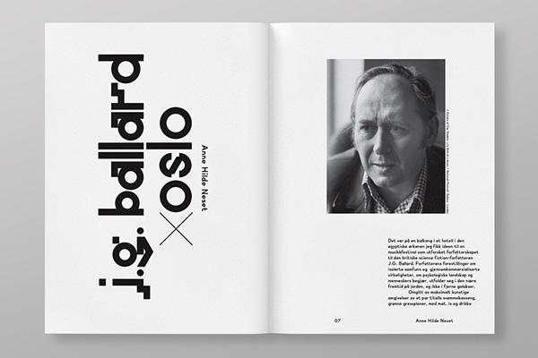Ballard-x-Oslo-book-09