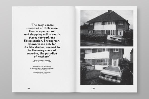 Ballard-x-Oslo-book-17