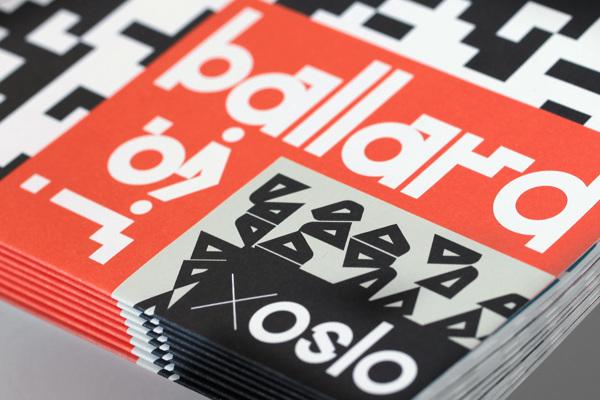 Ballard-x-Oslo-book-19