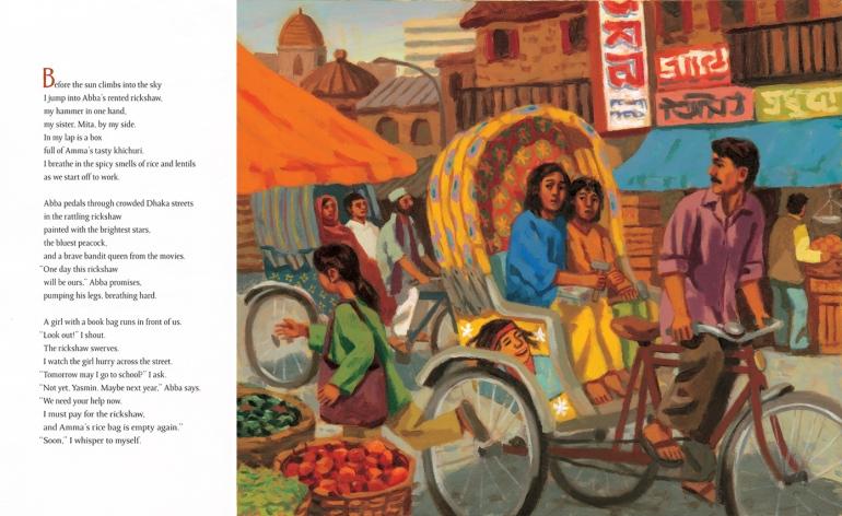 Doug-Chayka-book-illustrations-01
