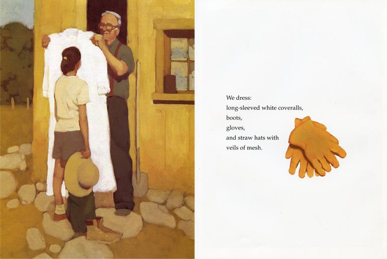 Doug-Chayka-book-illustrations-09