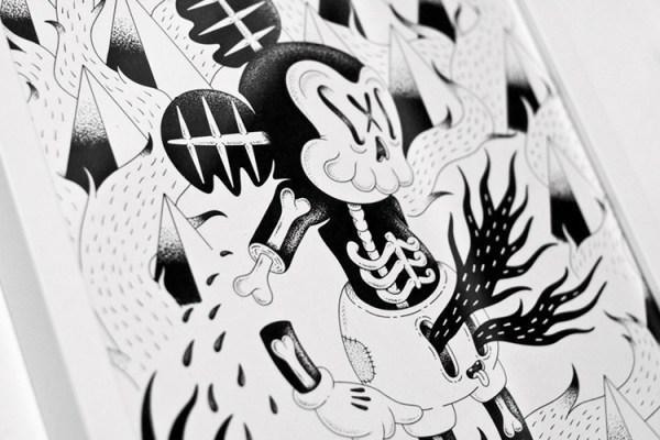 Cote-Escriva-Illustration-Freackey_Mouse_World-02