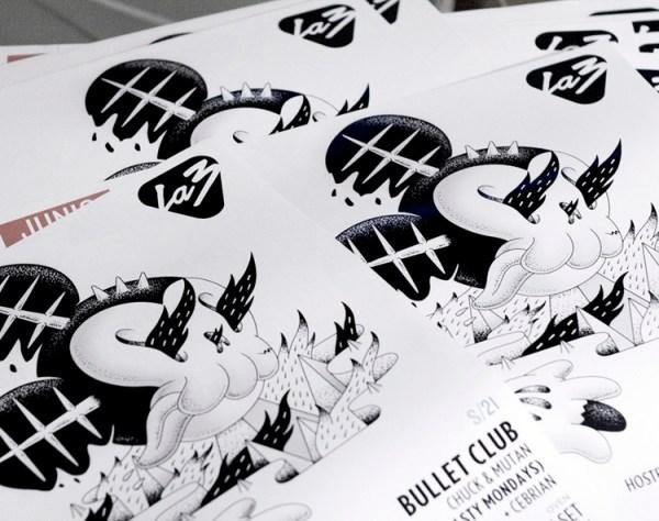 Cote-Escriva-Illustration-La3club