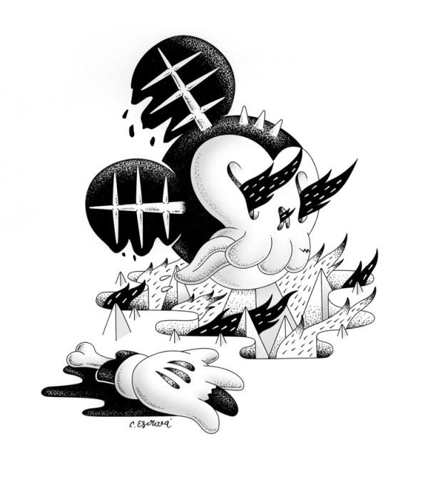 Cote-Escriva-Illustration_La3club