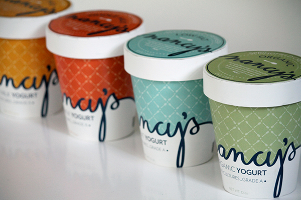 Nancys-Yogurt-1