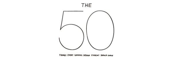 50rules