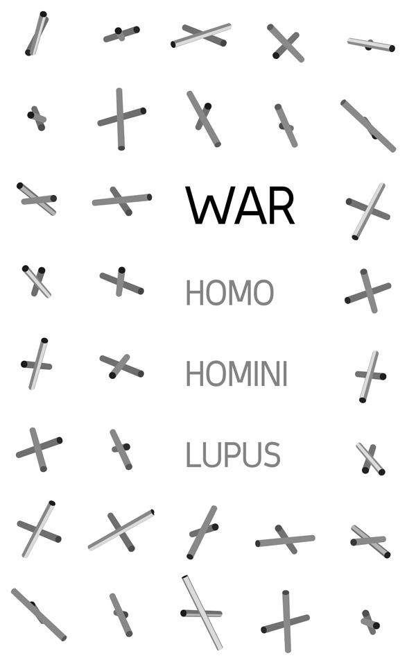loghiii
