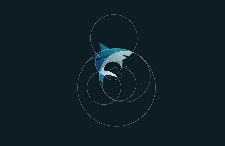 animal-logos-15