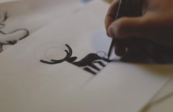 animal-logos-4