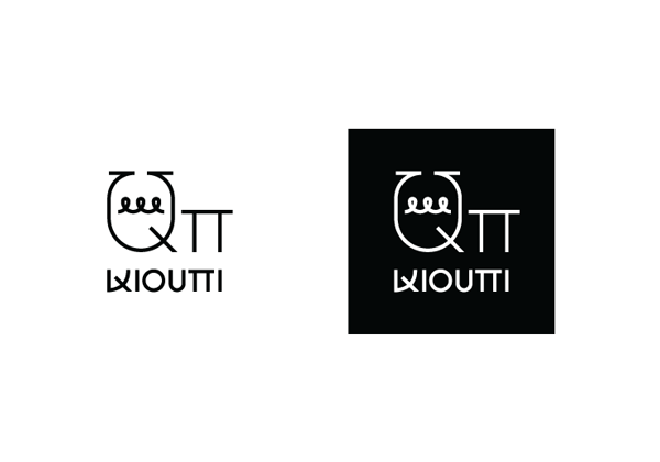 QP-Restaurant-Identity-2