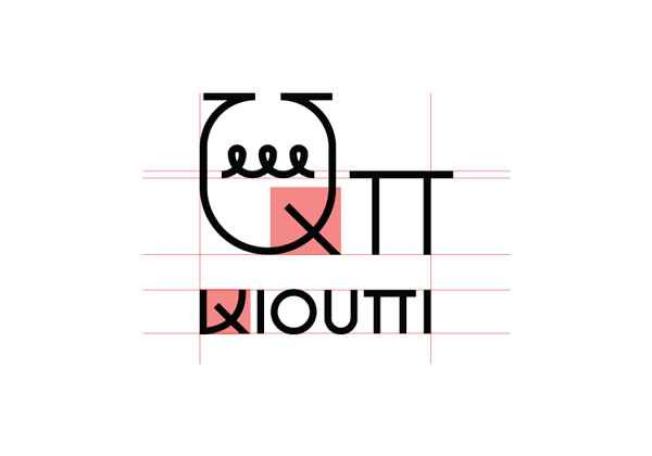 QP-Restaurant-Identity-3