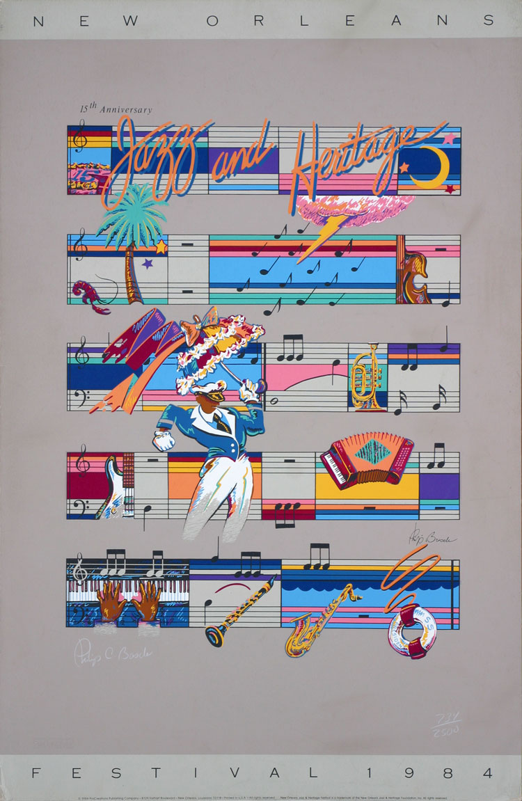 1984-Philip Bascle