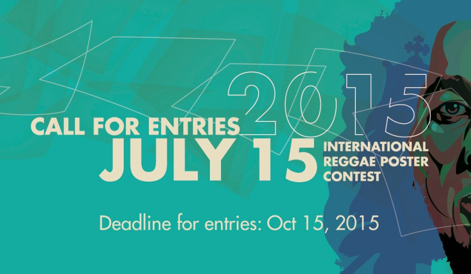 IRPC_CALL FOR ENTRY_LG ANNOU_C6