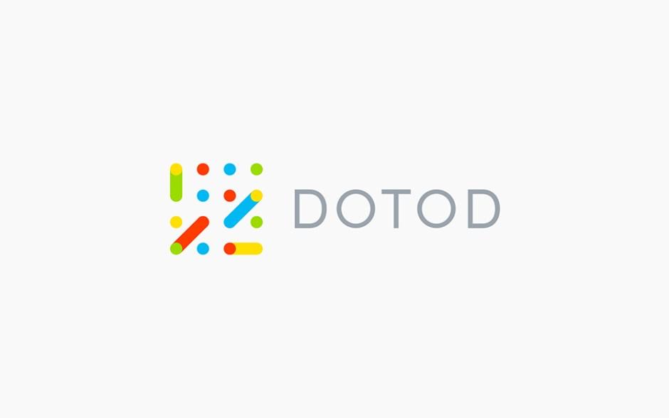 DOTOD3