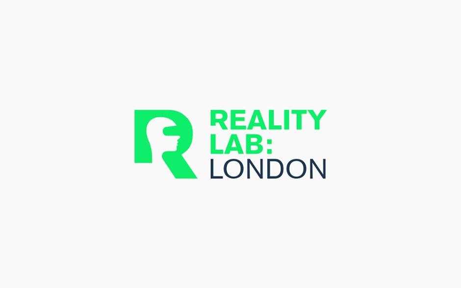 Reality Lab London3