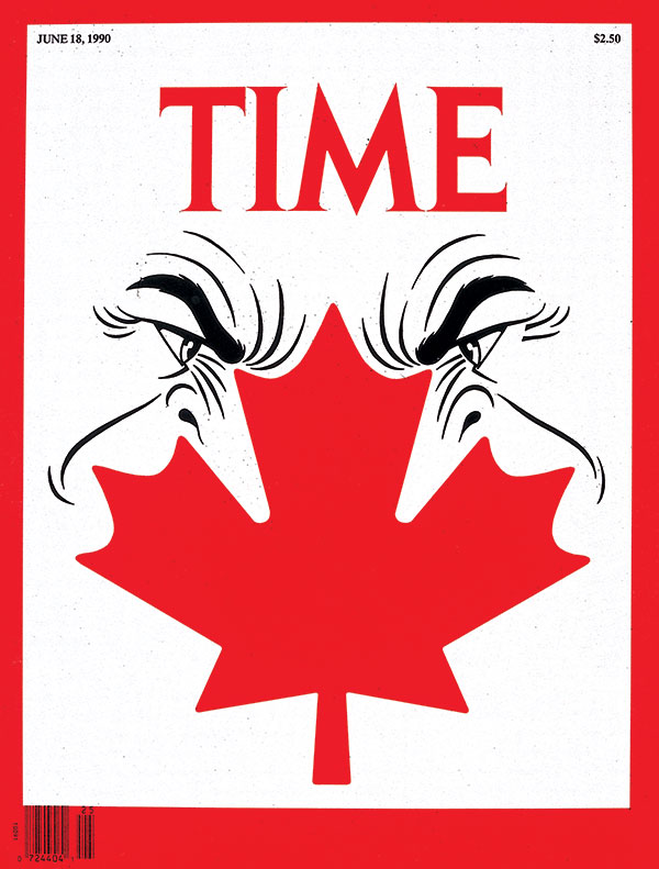 Time_canada