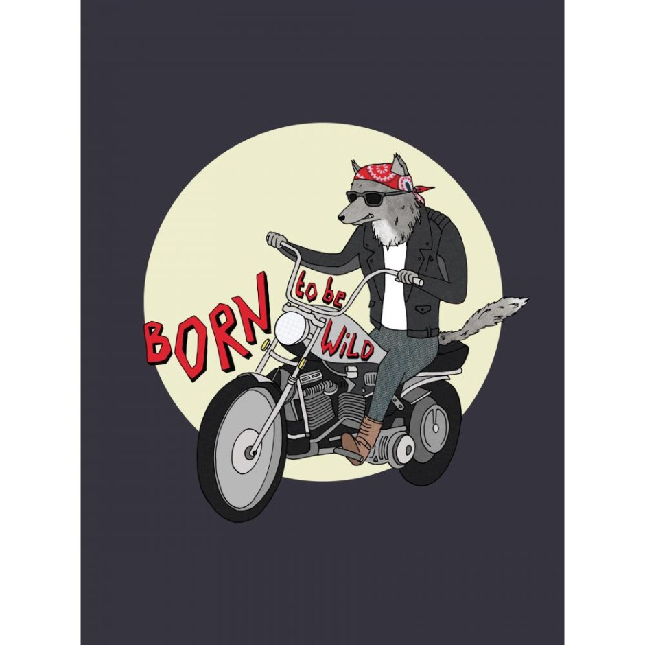 20509_Born-To-Be-Wild_Naomi-Sloman_white_bg_750x1000