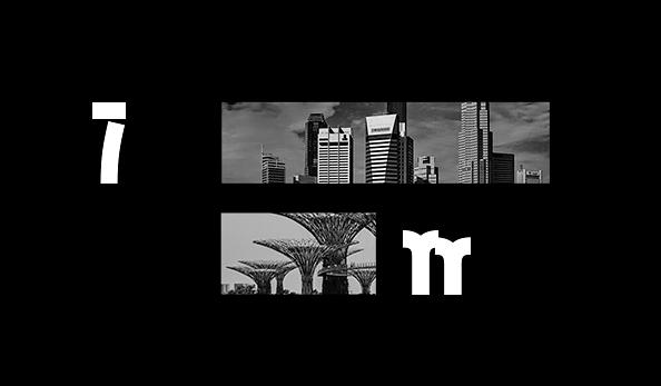 biz-singapore-inspiration-2