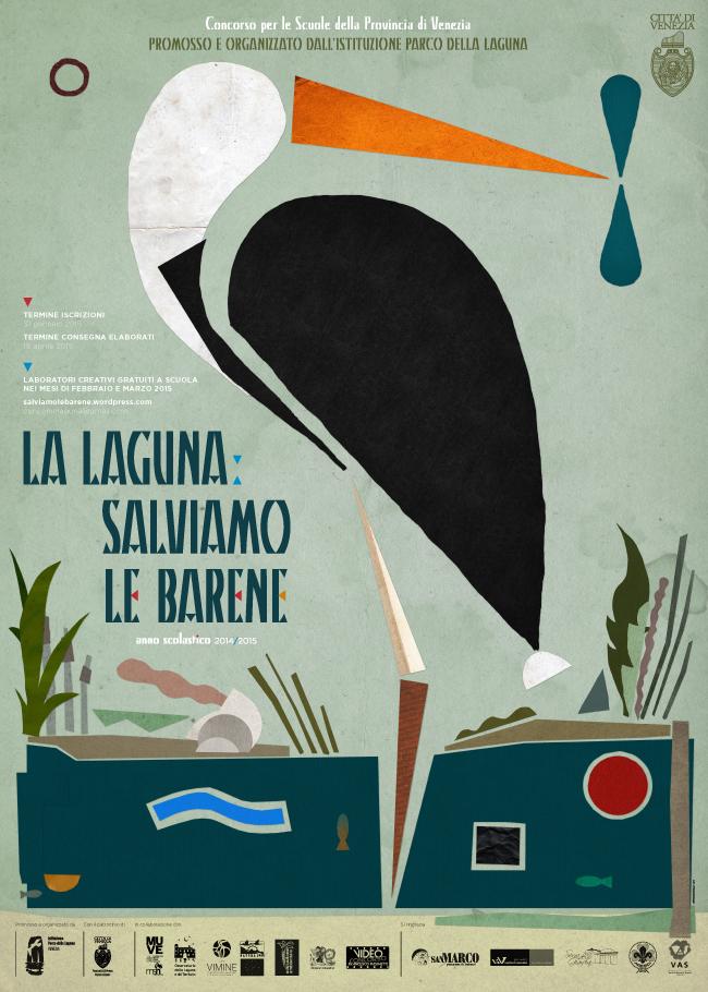 Parco della Laguna- Prova 9-2014-1