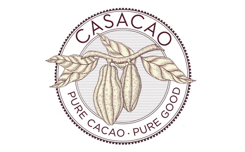 Casacao producto Packaging- por Yana Beylinson - 04