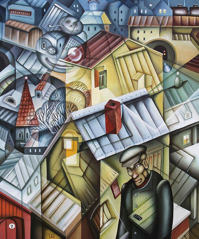 eugene-Ivanov-Oil-painting-11.00_Marshalling-Yard-Winter