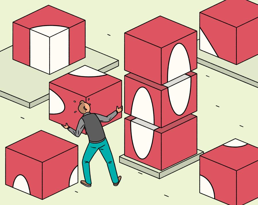 Janne-Iivonen-Editorial Illustrations-04