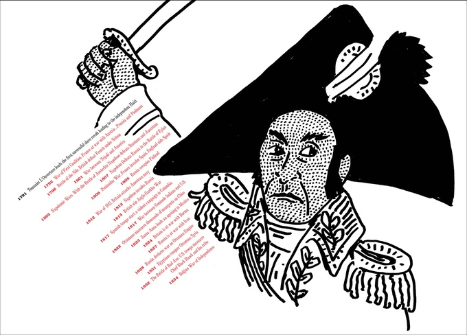 At- War-with-War-Haitian-Revolution-1791