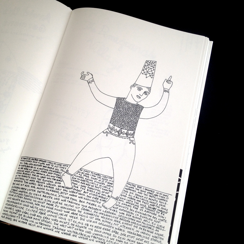 savari_illustratedjourneyiranindia_biancatschaikner14
