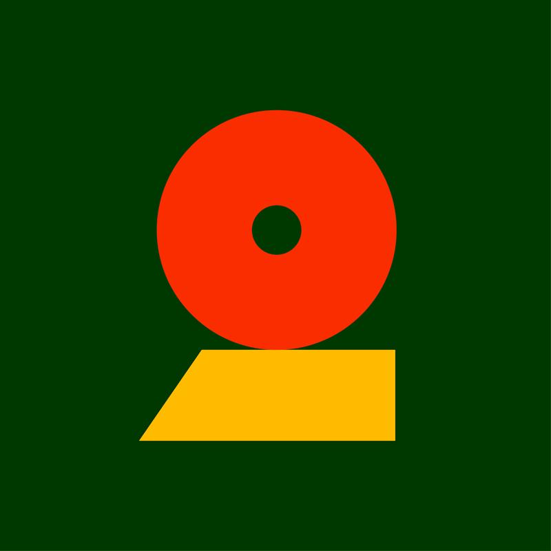 TYPE-29