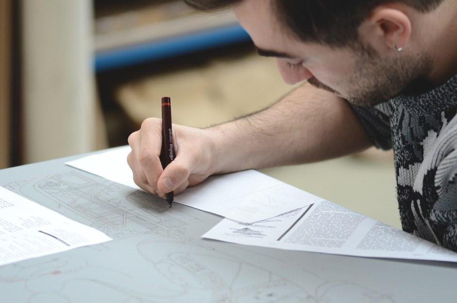 ugo-gattoni-mcbess-sweetbread-lithography-oeuvre-illustration-fine-art-print-collaboration-edition-soldart-24-trait-dessin-illustrateur-art