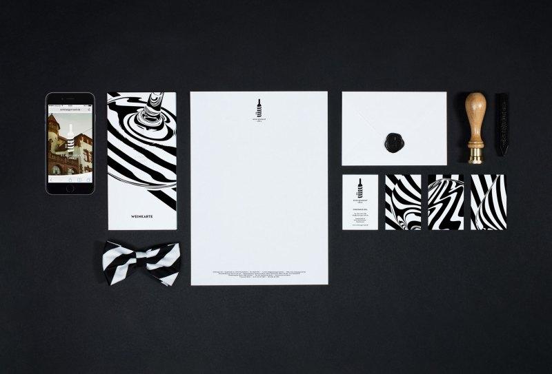 Stanislaw Lewicki and Jonas Weber - Design made in Austria