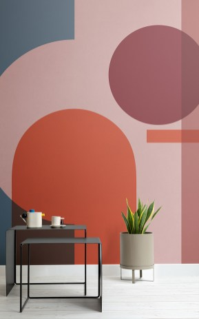 Dessau---new-lifestyle-low-res