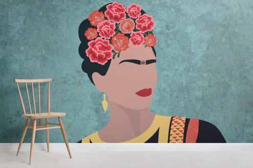Frida-Chair-Shot-Web