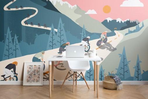 Maurice-Lifestyle-Landscape-Web