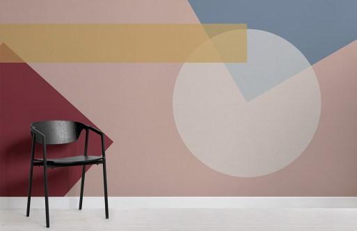 Neues-Sehen-Chair-Web