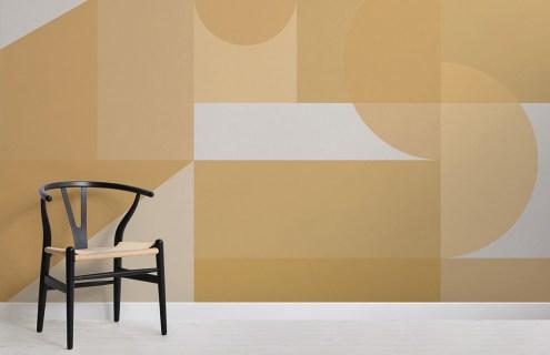 Perspektive-Chair-Web