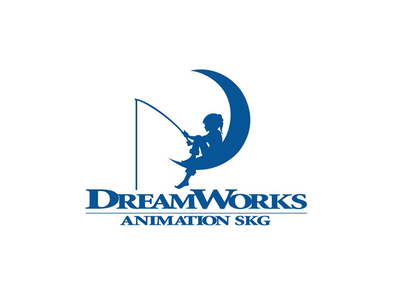 Dreamworks female version