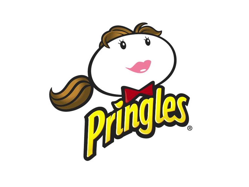 Pringless female version