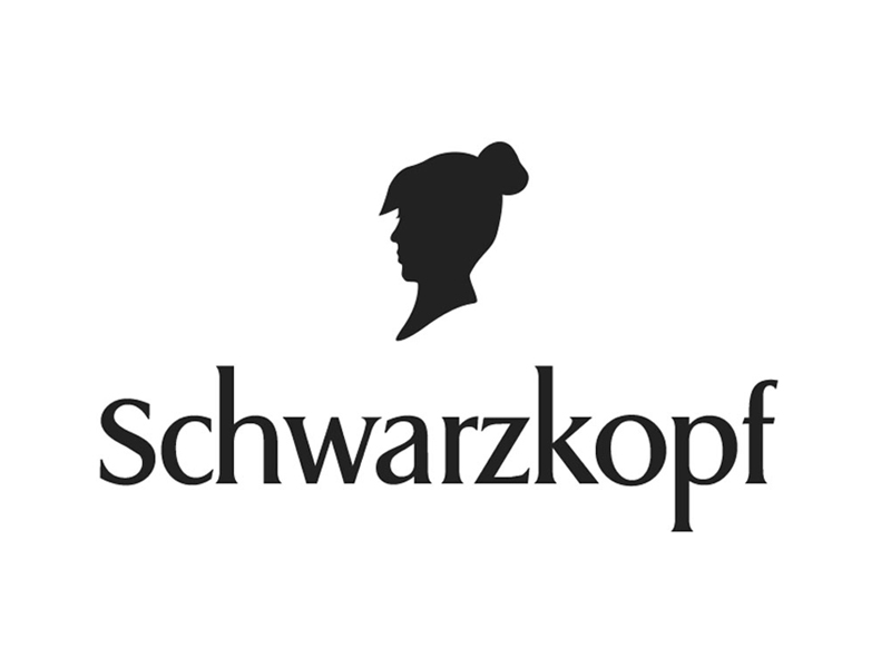 Schwarzkopf female version