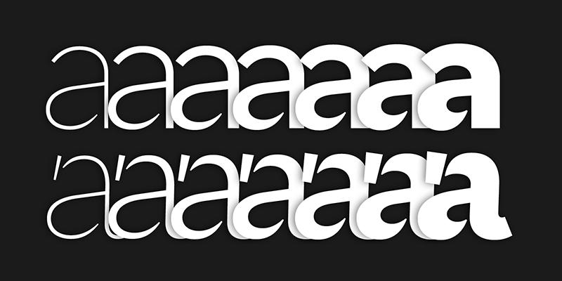 Glance-Sans-14