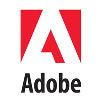 Adobe Logo
