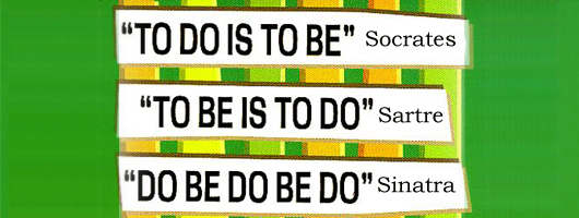 20 Motivating Design Quotes for Graphic Designers – Words Visualized!