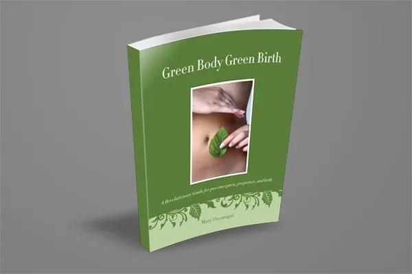 Book Cover Design - Education
