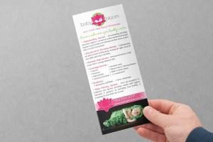 rackcard-babyplanner