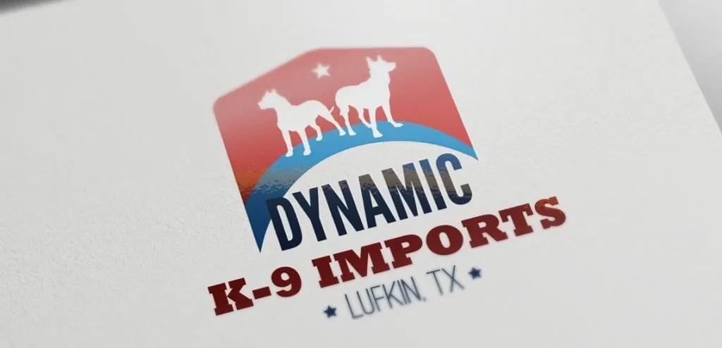 dynamic-k9
