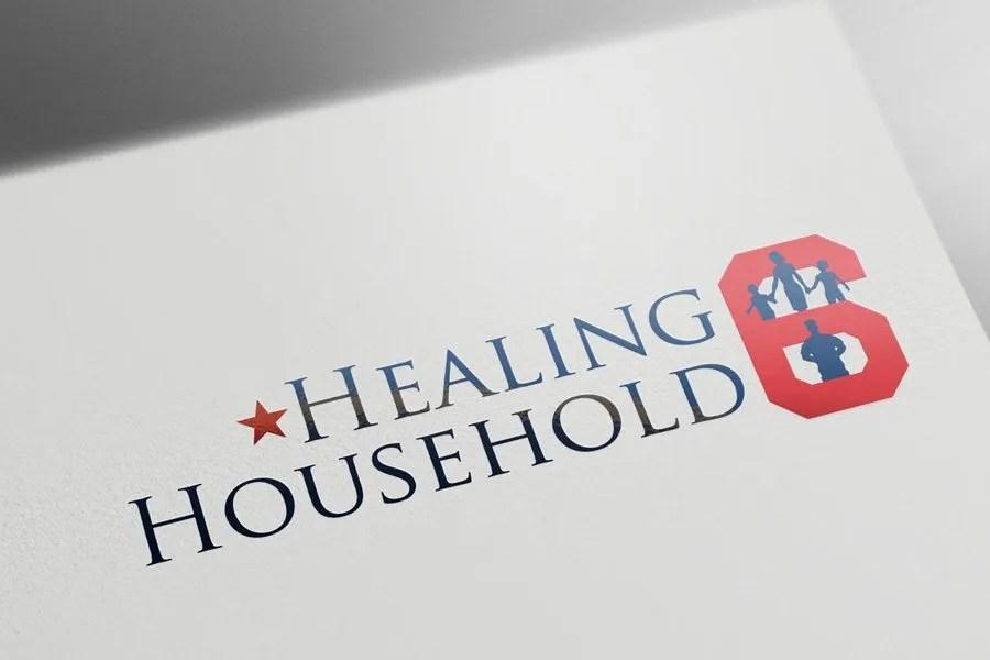 hh6-logo
